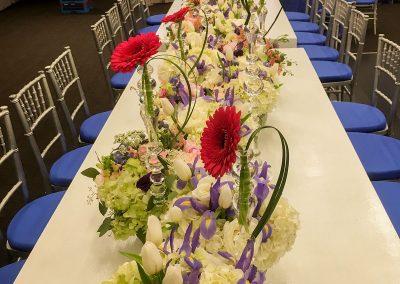 Mitzvah_Event_Davinci_Florist_14