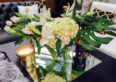 Mitzvah_Event_Davinci_Florist_16
