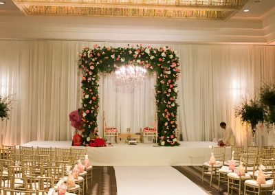Wedding_Event_Davinci_Florist_02