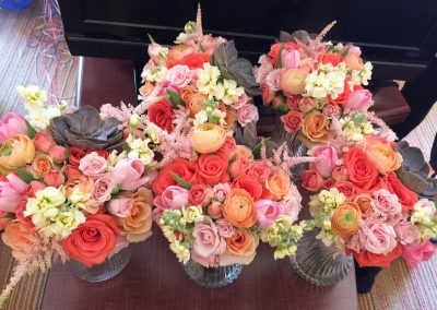 Wedding_Event_Davinci_Florist_15
