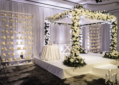 Wedding_Event_Davinci_Florist_16