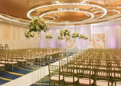 Wedding_Event_Davinci_Florist_18