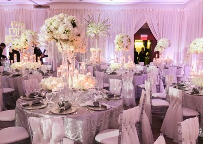 Wedding_Event_Davinci_Florist_24