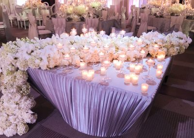 Wedding_Event_Davinci_Florist_25