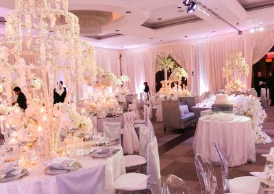 Wedding_Event_Davinci_Florist_27