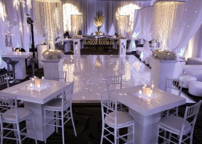 Wedding_Event_Davinci_Florist_30
