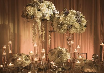 Wedding_Event_Davinci_Florist_40