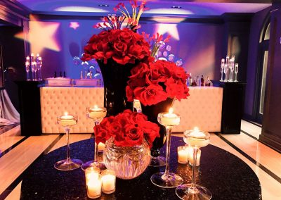 Wedding_Event_Davinci_Florist_41