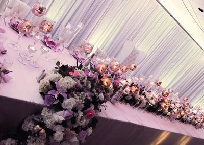 Wedding_Event_Davinci_Florist_49