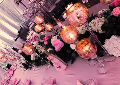 Wedding_Event_Davinci_Florist_51