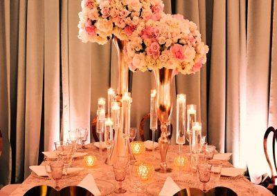 Wedding_Event_Davinci_Florist_54