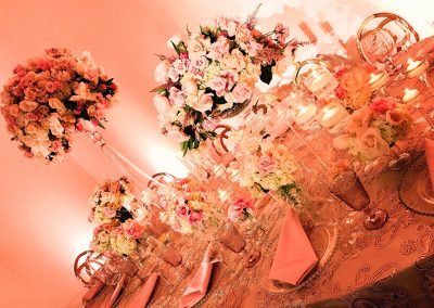Wedding_Event_Davinci_Florist_57