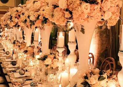 Wedding_Event_Davinci_Florist_59