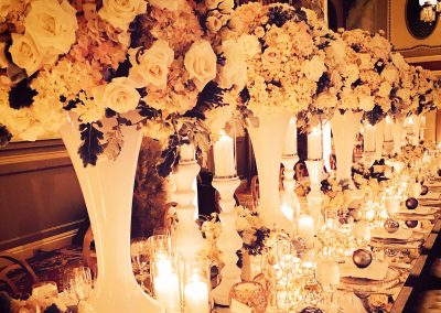 Wedding_Event_Davinci_Florist_62