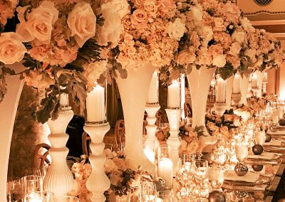Wedding_Event_Davinci_Florist_63