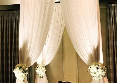 Wedding_Event_Davinci_Florist_65