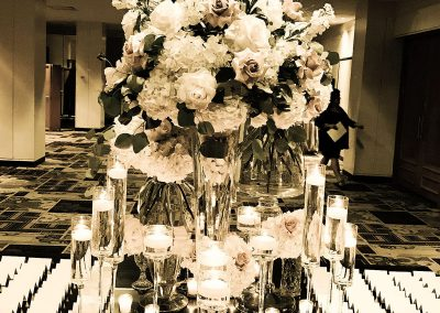 Wedding_Event_Davinci_Florist_66