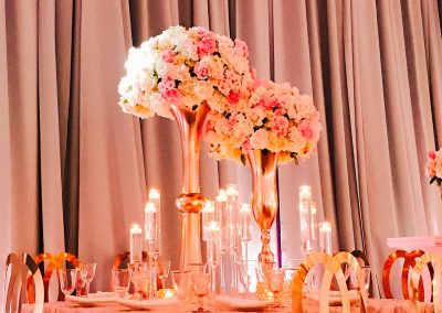 Wedding_Event_Davinci_Florist_71