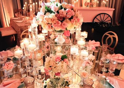Wedding_Event_Davinci_Florist_72