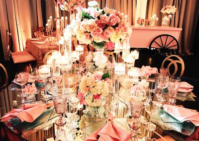 Wedding_Event_Davinci_Florist_73