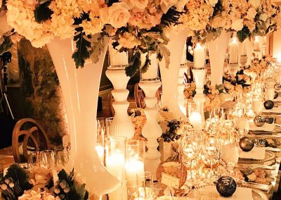 Wedding_Event_Davinci_Florist_77