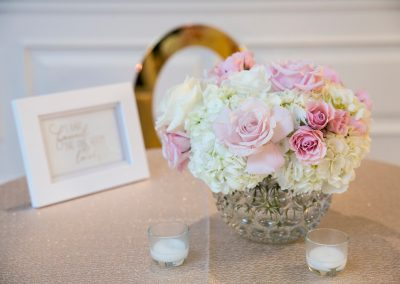 Wedding_Event_Davinci_Florist_Trump_Room_05