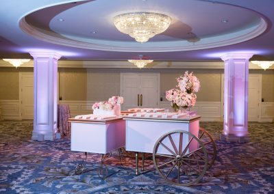 Wedding_Event_Davinci_Florist_Trump_Room_06
