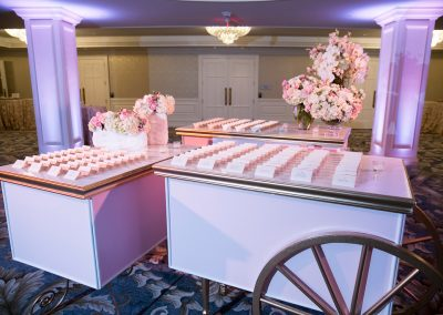 Wedding_Event_Davinci_Florist_Trump_Room_08