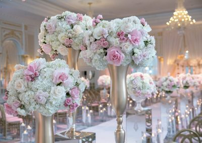 Wedding_Event_Davinci_Florist_Trump_Room_25