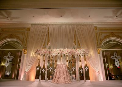 Wedding_Event_Davinci_Florist_Trump_Room_30