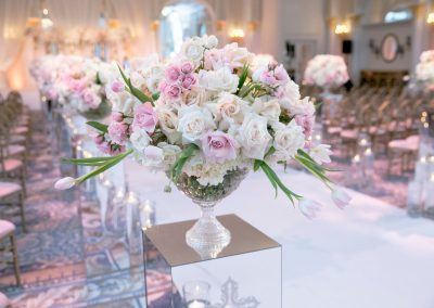 Wedding_Event_Davinci_Florist_Trump_Room_34