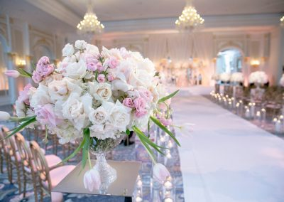 Wedding_Event_Davinci_Florist_Trump_Room_36