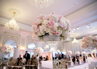 Wedding_Event_Davinci_Florist_Trump_Room_38