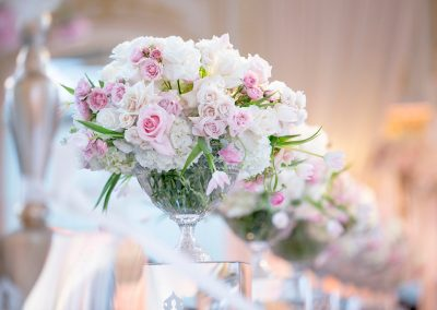 Wedding_Event_Davinci_Florist_Trump_Room_40