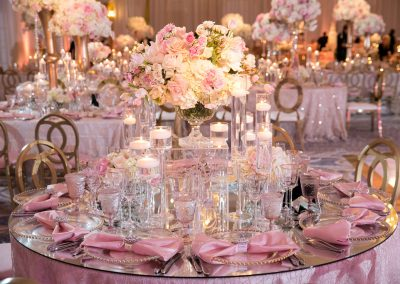 Wedding_Event_Davinci_Florist_Trump_Room_47