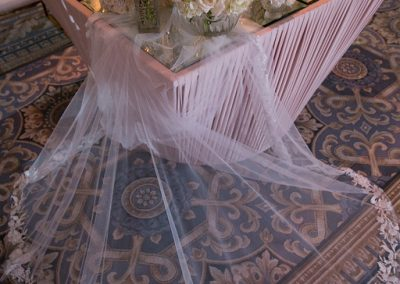 Wedding_Event_Davinci_Florist_Trump_Room_49