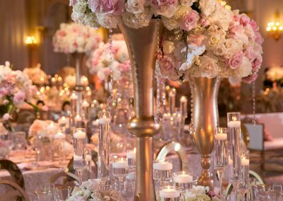 Wedding_Event_Davinci_Florist_Trump_Room_52