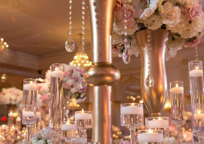 Wedding_Event_Davinci_Florist_Trump_Room_53