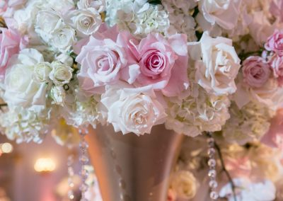 Wedding_Event_Davinci_Florist_Trump_Room_55