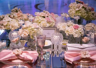 Wedding_Event_Davinci_Florist_Trump_Room_56