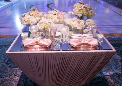 Wedding_Event_Davinci_Florist_Trump_Room_58