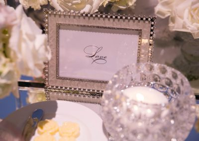 Wedding_Event_Davinci_Florist_Trump_Room_59