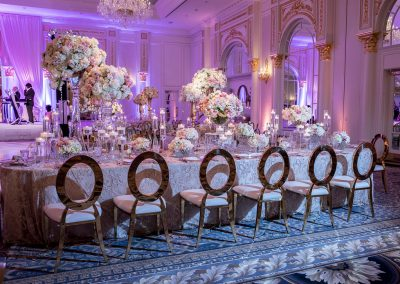 Wedding_Event_Davinci_Florist_Trump_Room_63