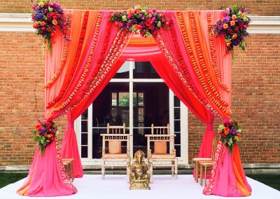 Wedding_Event_Davinci_Florist_14