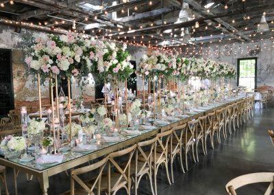 VEDDING_EVENT