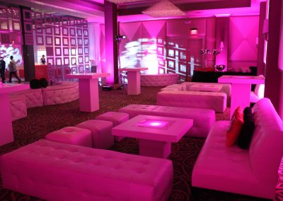 Lounge Section (2)