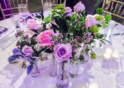 Mitzvah_Event_Davinci_Florist_11