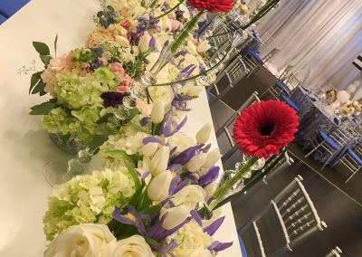 Mitzvah_Event_Davinci_Florist_12