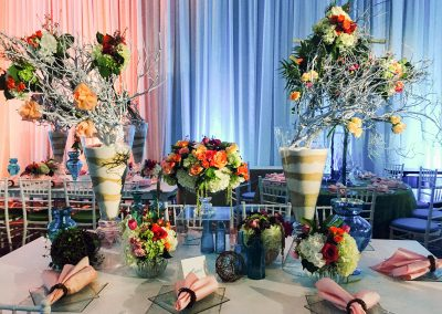 Mitzvah_Event_Davinci_Florist_21