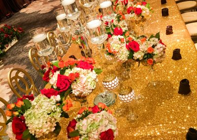 CORPORATE_EVENTS_1